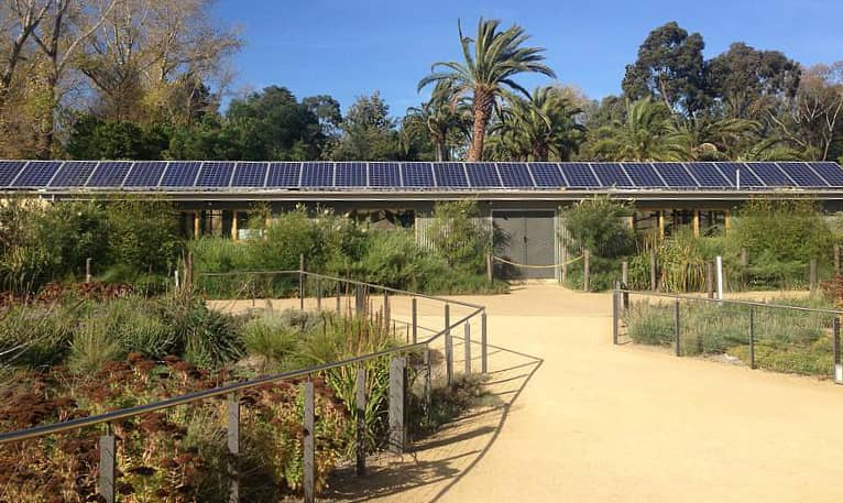 14657_csm_copyright_madison_australia_01_50ae092333 100 kW Solar Installation Helps Melbourne Zoo Achieve Carbon-Neutral Status