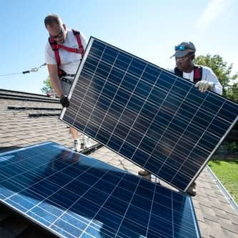 Delving Into The Numbers: Latest Solar Jobs Census Shows Strong Growth