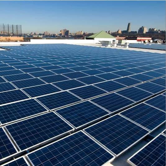 11861_kimcorealty1.12.12 Commercial Solar Surge Could Be Imminent: Are U.S. Utilities Ready?