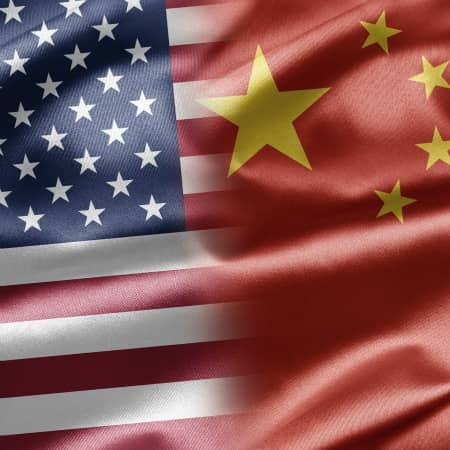 SolarWorld Files New PV Trade Suit Against China, Locks Horns With SEIA