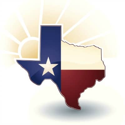 13685_texassolar RES Agrees To Construct, Operate 102 MW Texas Solar Facility