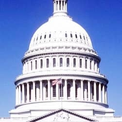 U.S. House Passes Farm Bill With Renewable Energy Provisions Intact