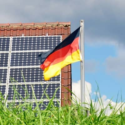 North American Solar Seeks To Learn From Germany's Grid Integration Trials