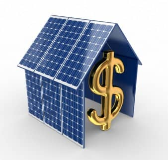 14357_solar_money DOE's SunShot Announces Another Big Round Of Solar Funding