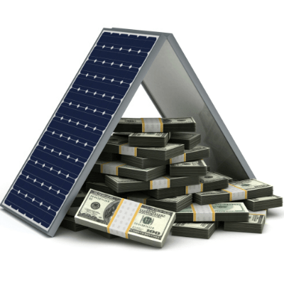 14418_panelmoney Fees For DG Solar Fire Up Advocates And Utilities In Utah And Massachusetts