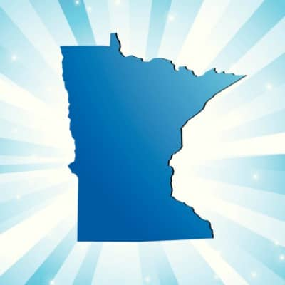 Minnesota PUC Passes On Value Of Solar, But Likely Not For Long