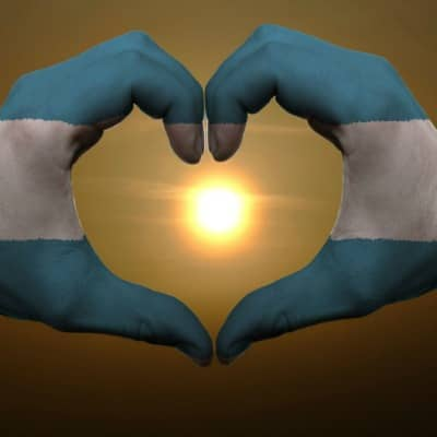 14566_sunsalvador Central America's Heart Set On Solar With New Government Tenders