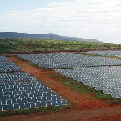 Hawaii Hopes Storage Will Enable A 'Multi-Directional' Grid For Solar