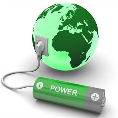 14642_picmonkey_image New UL Energy Storage Standard Aims For Better, Safer Renewable Power