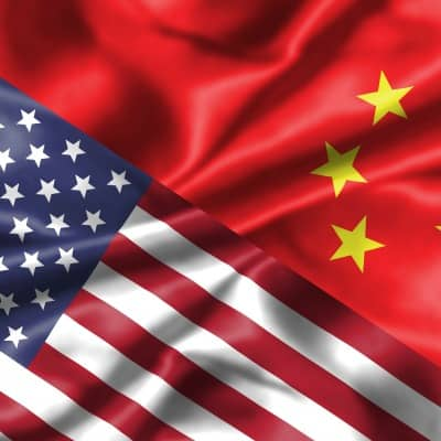 U.S. ITC Votes To Uphold Anti-Dumping Finding Against China And Taiwan