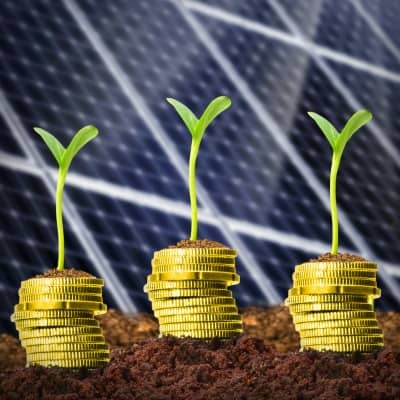 Solar Asset Management Marked By New Owners And Aging Fleets