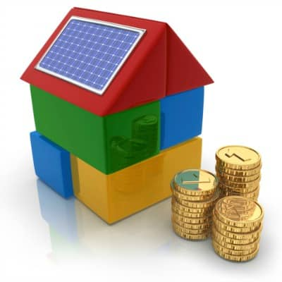 15232_toysolarhouse Community Power Network Unleashes Group Buying To Bring Down Solar Costs
