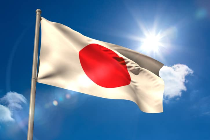 ReneSola To Develop 22.5 MW Of Utility-Scale Solar Projects In Japan