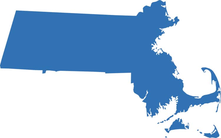 S&C And Lodestar Adding 2 MW Of Solar PV Plants In Massachusetts