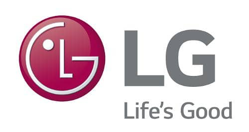 LG Electronics Bringing NeON 2 Solar Panel To The U.S.