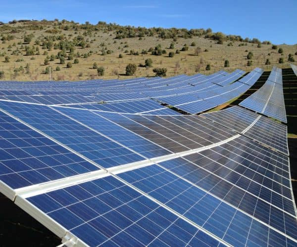 15500_cap_solar_corsicacropped Schneider Electric And Saft Selected For Solar Energy Storage Projects In Corsica