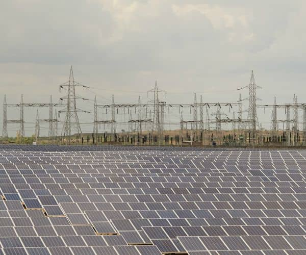 Welspun Renewables Completes 52 MW Plant In India Under Public-Private Partnership