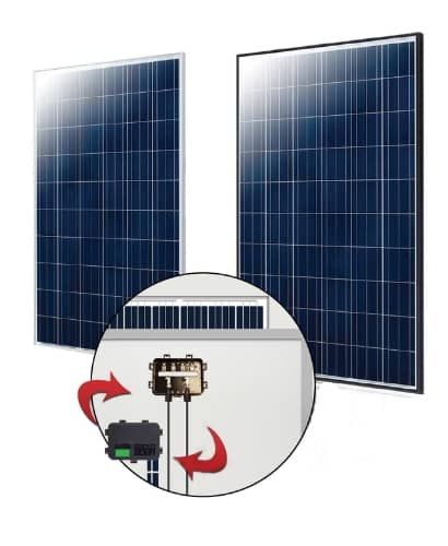 ET Solar Launches ET Smart Flex Module For Mexican Market