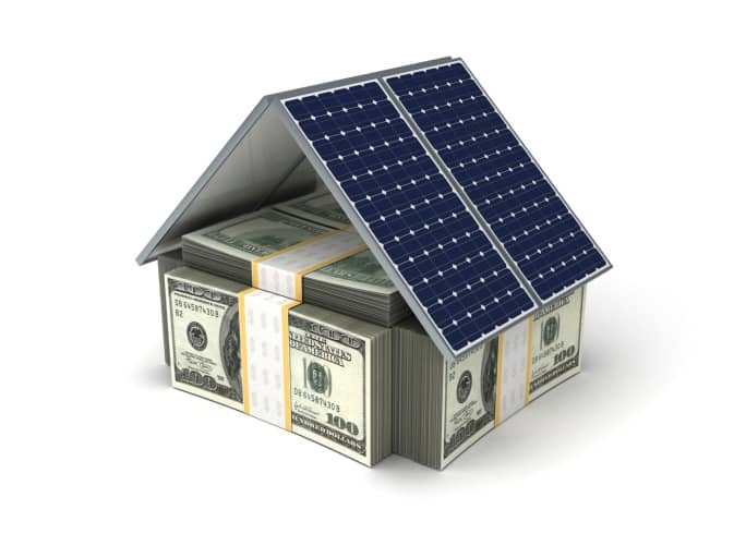 15575_thinkstockphotos-185694698 N.J. Program Would Provide Incentives For Solar Owners And Reduce Grid Congestion