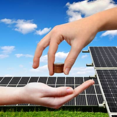 Net-Metering Rules And Customer Charge Increases Top Distributed Solar Policy Decisions