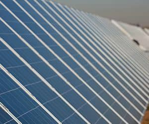 Recurrent Sells Majority Stake In 200 MW Tranquillity Solar To Southern Power