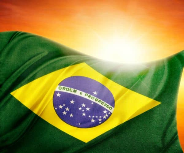 Conergy Awarded 60 MW In Brazil Competitive Auctions