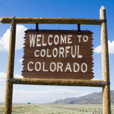 Colorado Solar Advocates Commend PUC Decision On Net Metering