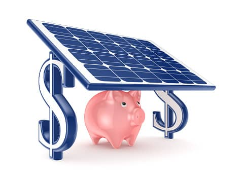 Solar Financing Trends: Where They Are And Where They Are Headed