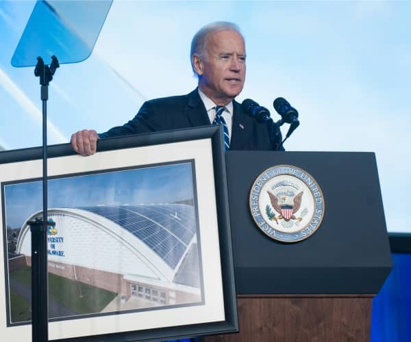 15684_dsc_6213 Joe Biden Says Federal Policies Are Helping Solar Power Grow 'Exponentially'