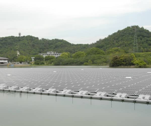 Japan's Installed Renewables Capacity To Hit 83.3 GW By 2025