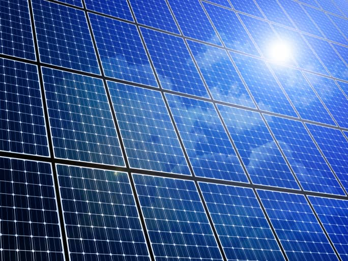 First Solar Inks PPAs With Austin And Sacramento Electric Utilities