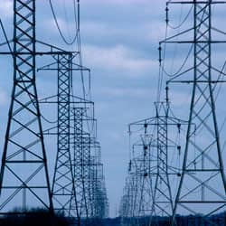 an essay on the regulation of the electric utility industry in new york Ratemaking and utility business models part of lbnl's future electric utility regulation new york's utility commission came out with a staff document.