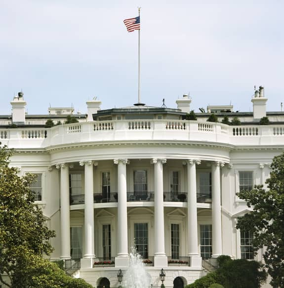 White House Coordinating Efforts To Promote Community Solar