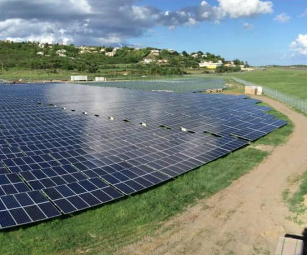 15899_antiquacropped PV Energy Installs 3 MW Solar And Energy Storage System For Antigua