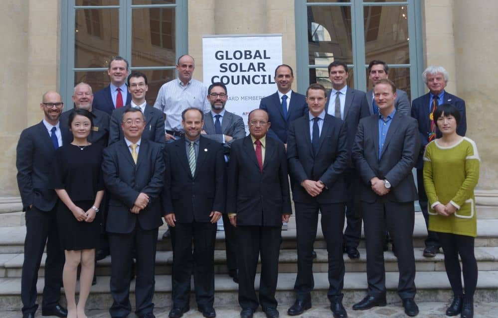 15922_gsc_image Global Solar Council Launched At COP21