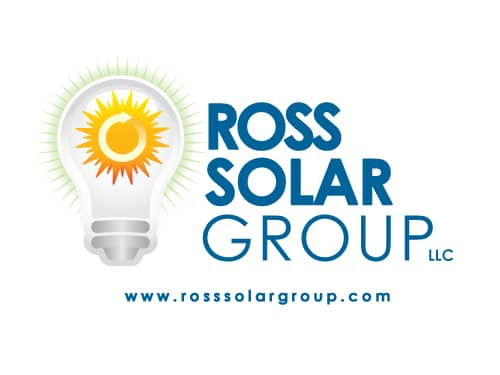Town Of Wilton Chooses Ross Solar Group To Support New Solar Program