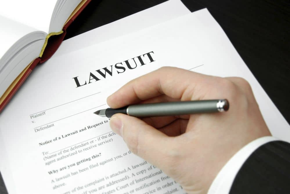 16067_thinkstockphotos-153862182 Lawsuit Launched Against NV Energy Following Nevada PUC's Ruling On Rooftop Solar