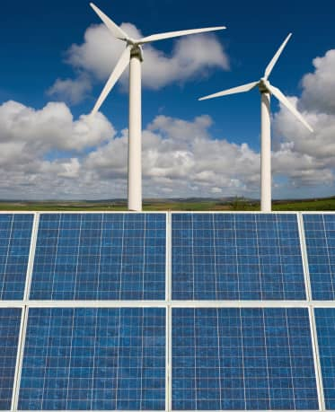 16069_thinkstockphotos-177204881 Renewable Energy Investment Partners Commit $46M For Solar, Wind Projects In Developing Nations