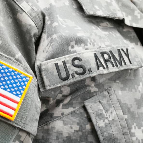 16083_469120278 U.S. Army Signs PPA With Apex Clean Energy For Hybrid Wind/Solar Project