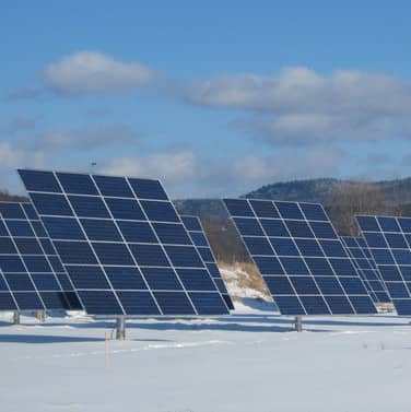 7975_sticky5.26.allearthrenewables Vermont Energy Act Offers A New National Model For Solar System Permitting
