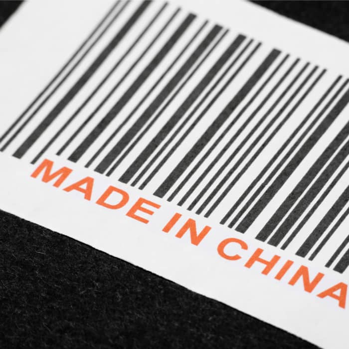 9942_madeinchina3.10.12 Trade Decision Is In: U.S. Will Place Tariffs On Chinese Solar Products