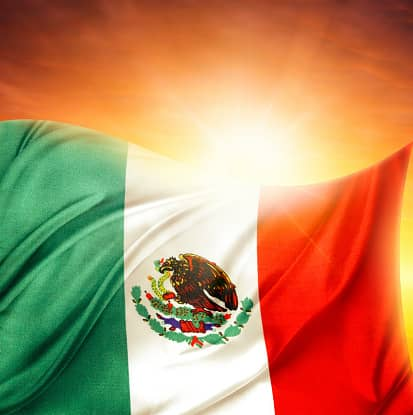 ThinkstockPhotos-520942829 NEXTracker Expands Footprint, Manufactures Solar Trackers In Mexico