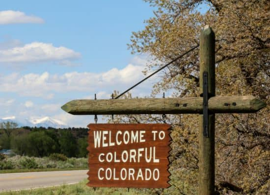 colorado Colo. Utilities Launch Low-Income Community Solar Projects