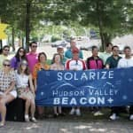 N.Y. Community Solarize Campaigns Lead To 900 Solar Projects