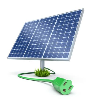 ThinkstockPhotos-147746784 PG&E Launches Program To Let All Customers Go 100% Solar