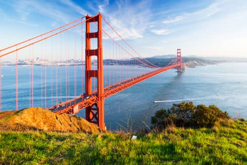 ThinkstockPhotos-450328513 Ordinance Would Mandate Solar On New Buildings In San Francisco