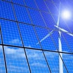 Michigan Exceeds State Renewable Energy Target