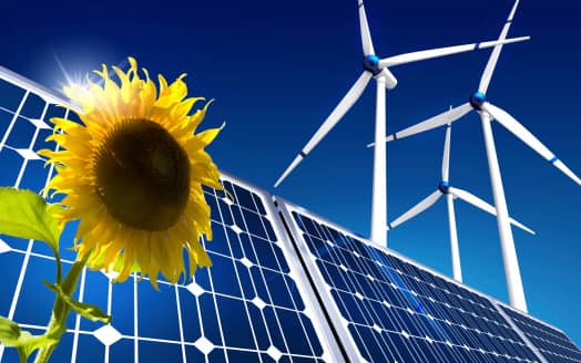 ThinkstockPhotos-466968087 CAISO Plans Upgrades To Boost Renewable Energy Management