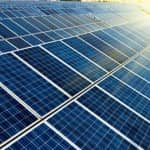 Greenskies Building 2.7 MW Solar Project For Lewis County, N.Y.