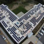 IGS Solar, Beaumont Solar Bring Clean Energy To Sturgis Charter Public School